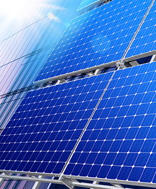 Welcome to PV Power Tech   Energizing a sustainable future